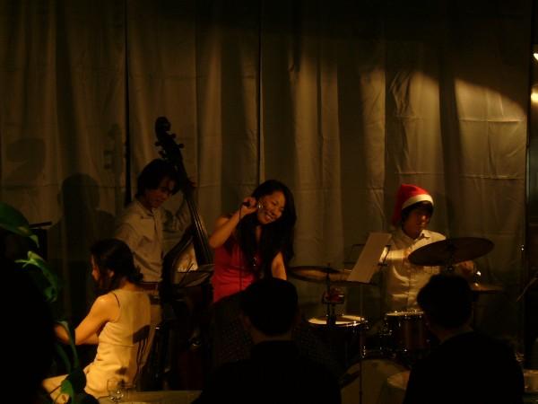 191222otsu_west_jazz_night_100web