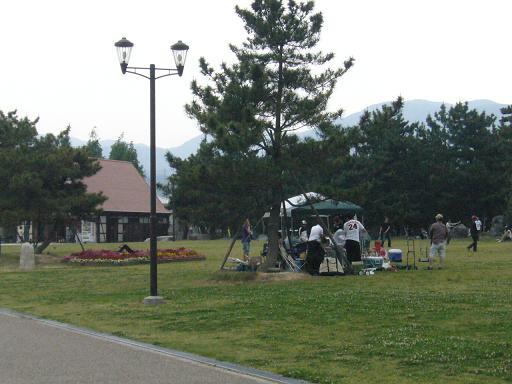 200518