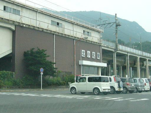 200704_4