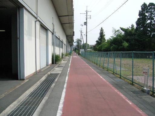 200704_5