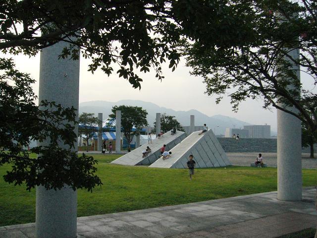 2008012_2