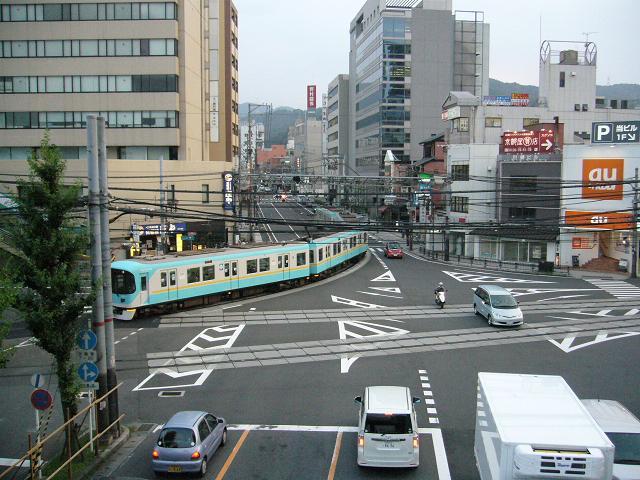 2008012_3