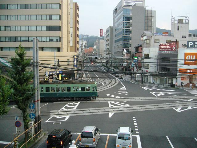 2008012_4