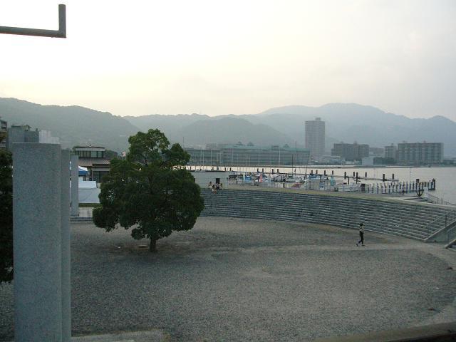 2008013_2