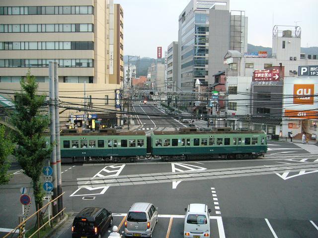 2008013_5