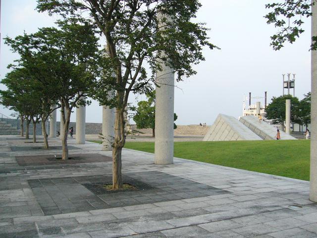 2008014_2