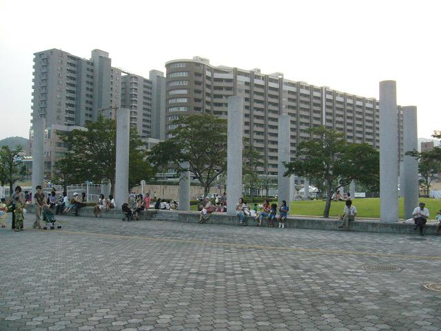2008015