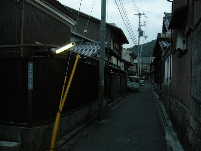 2008015_2