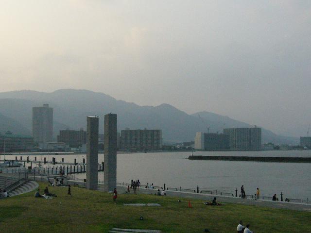 200801_10