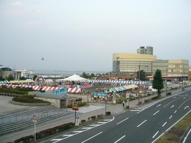 200801_3