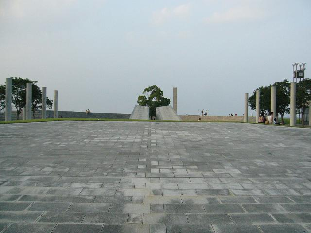 200801_4