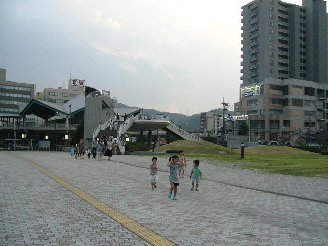 200801_5