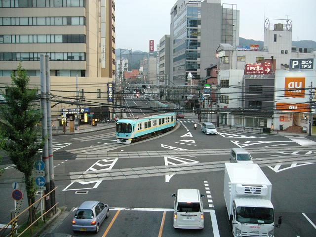 200801_7