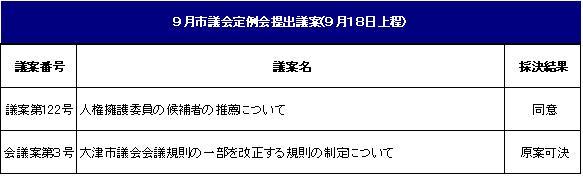 200918_2