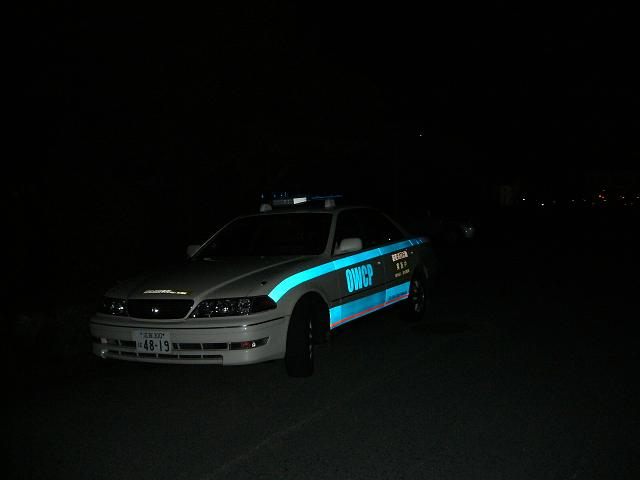 200920_3