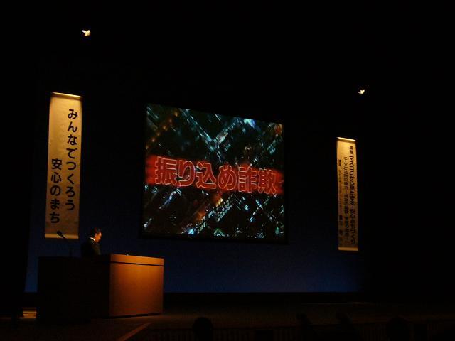 201004_5