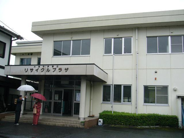 201005