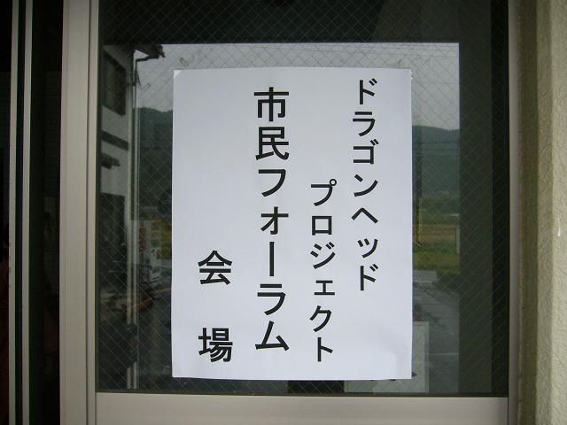 201005_2