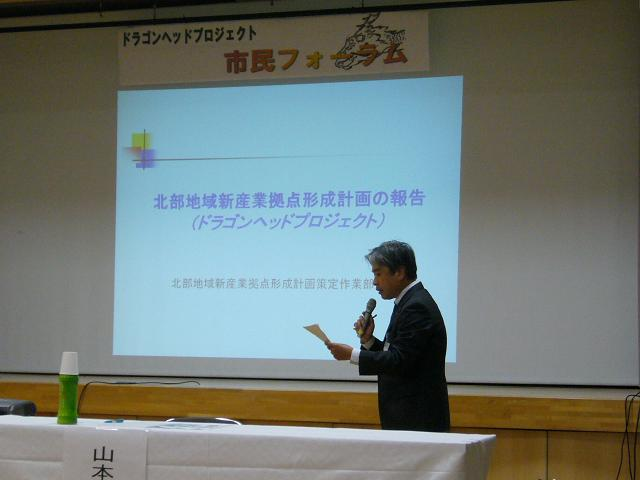 201005_4