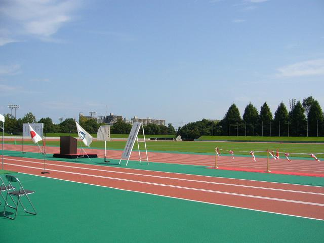 201009_3