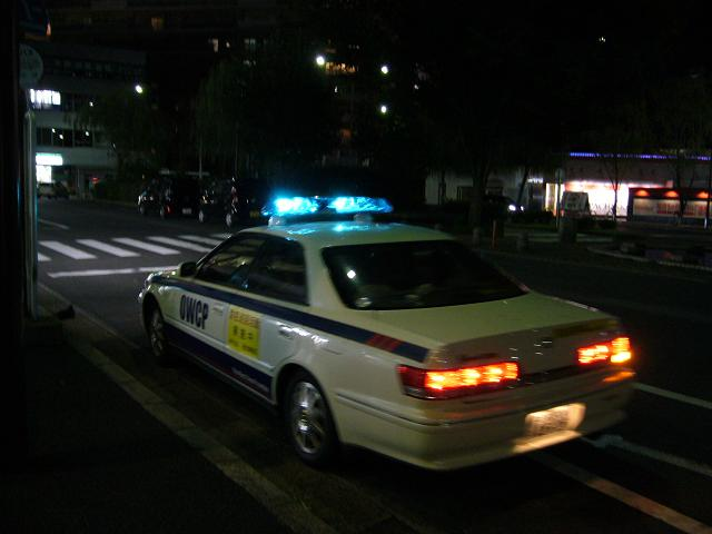 2010113_3