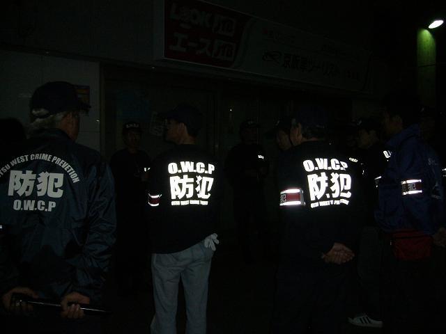 201011_3