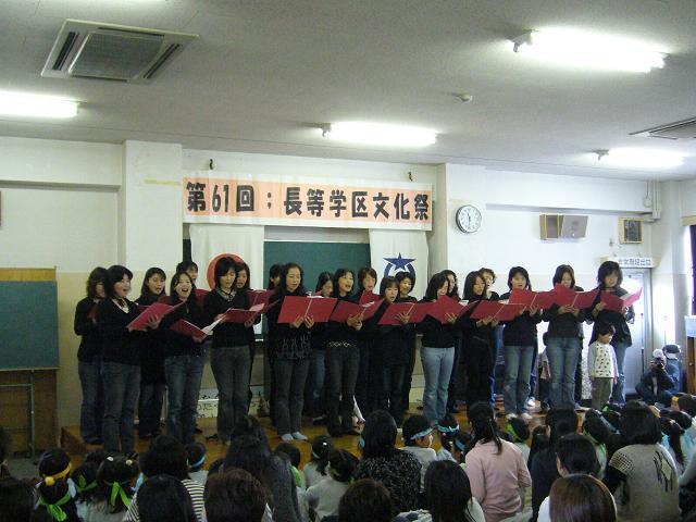 2011043