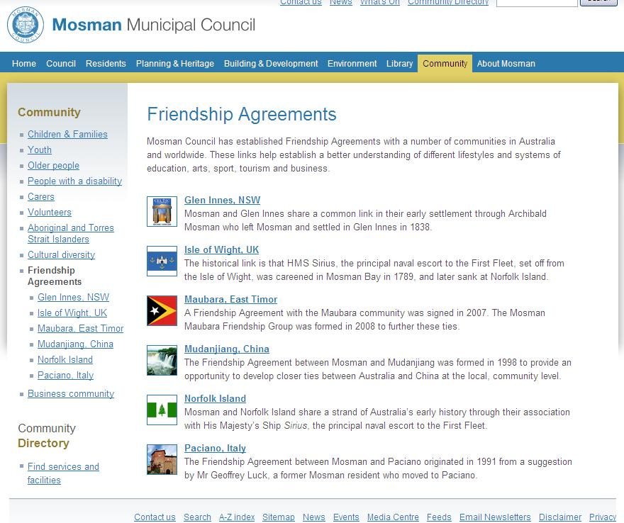 220524_friendship_agreement
